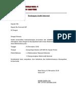 Audit Internal.docx