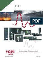 LCPI711Av11.pdf