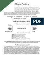 bm09.pdf