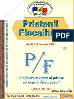 Prietenii Fiscalitatii Nr. 03.pdf