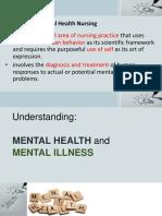 psyche-for-ca2.pdf