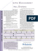 urban_traffic_management_and_control_systems.pdf