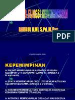 10. INSTRUMEN PENELITIAN