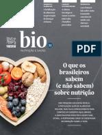 bio_23.pdf