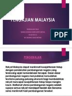PENGAJIAN MALAYSIA BAB 4.pptx