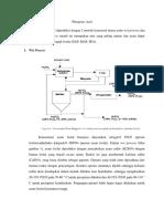 Phosporic Acid.docx