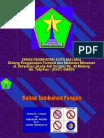 DOC-20190103-WA0030.ppt