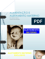 ALIMENTACAO.E.ALEITAMENTO.MATERNO2017.pdf