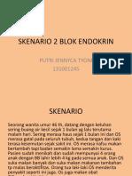 Presentation1 Endokrin Sek 2 Sgd 5