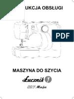 827 Maja MANUAL pl nowelogo.pdf