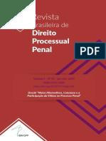 9-13-PB.pdf