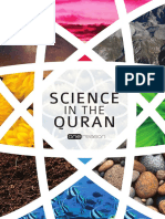 scienceinthequran-130528101055-phpapp01.pdf
