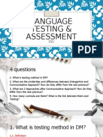 Language testing and assessment.pptx