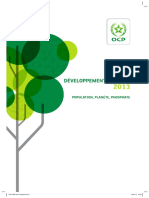 Rapport_DD_OCP_2013(1).pdf