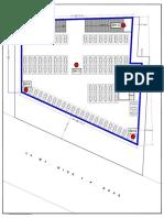 Tp 49%2c Fp 55%2c Katargam-surat%2c Borehole Location Map