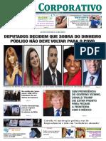 JC_04042019.pdf