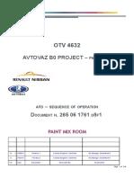 D8F1AFD Paint Mix Room.pdf