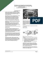 wheeltalk.pdf