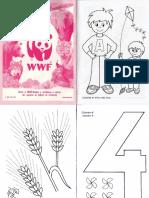 Rubio Preescolar 5.pdf