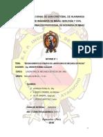 LABORATORIO DE MECANICA DE ROCAS  ENSAYO (1).docx