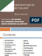 Burjkhalifa Modeofconstruction 130910080336 Phpapp01