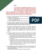 FICHA 3 - Distribuicoes2019