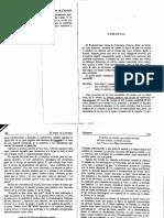 Casalduero, Estudio sobre la Numancia.PDF
