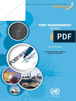 UNCTAD-DTL-KDB-2016-1-Port-Management-Series-Volume-4_E_web.pdf