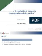 Estudio-de-Regulacion-de-Frecuencia-en-E.-Fotovoltaica-y-Eolica.pdf