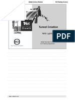 MPLS Tunnel creation_APT_MPT (22).pdf