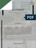 Illiteracy.pptx