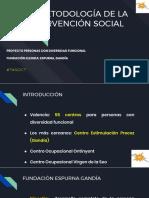 BUENA.pptx
