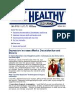 HealthlyExchange-Spring2013.pdf