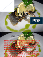 Chapter 1-6 Larder.ppt