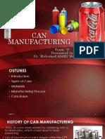 Canmanufacturing 150102132956 Conversion Gate02