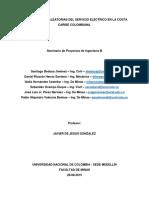 SPI3 EntregaFinal_g#4 reducido.docx
