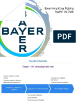 Bayer Case
