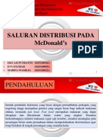 FIX_PPT DISTRIBUSI RITEL34.pptx