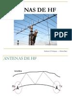 C4-ANTENAS_HF.pdf