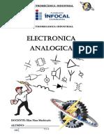 DOC-20180416-WA0015.docx