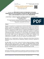 48_IJRG18_A01_1107.pdf