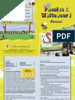 Whiteboard_V3_Manual.pdf