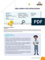 ATI2 S19 Competencias Socioemocionales (6)