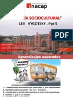 PPT 5-Lev Vigotsky (2)