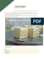 Prajitura cu crema de lamai1.docx