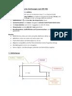 Quali_Info_Bema__ung.pdf