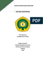 52887_PENUNTUN PRAKTIKUM ANATOMI repirasi.pdf
