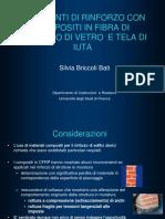Lezione-5-10-12-Briccoli-Bati.pdf