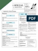 Boletín_Oficial_2.010-10-29