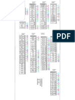 BORNERAS CR-195 MEJORADO.pdf